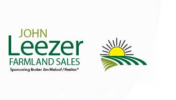John Leezer